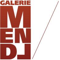 Galerie Mendl